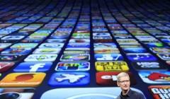 App store 1 240x140 - ¿Sabe cuál es el arma secreta de Apple?