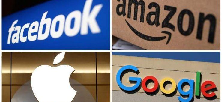 marcas globales