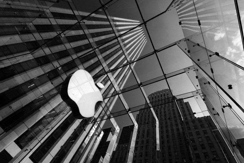 Apple-Store-800x535