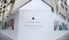 Apple-Store-Bruselas