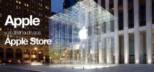 Apple-Store-NYC-Design-520x245