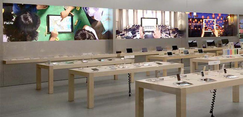 Apple-Store-imágenes