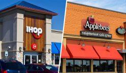 Applebees y IHOP 248x144 - IHOP y Applebee's cerraran cerca de 120 tiendas en conjunto este año