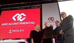 Arca Continental Lindley peru retail 240x140 - Arca Continental Lindley invirtió US$ 48 millones en almacén de distribución en Perú