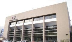 Arca Continental interesado en invertir en el sector retail del Perú