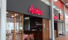 Archies Colombia