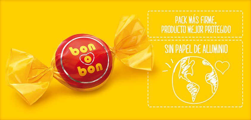 Arcor-switches-to-BOPP-film-for-Bon-o-Bon-Brand