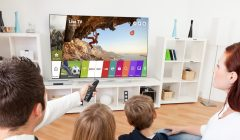 Arequipa y Trujillo lideraron ventas en Smart TV en el 2017 2 240x140 - Conoce las ciudades que lideraron la venta de Smart TV en Perú en el 2017