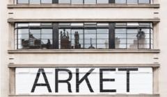 Arket1 240x140 - Arket de H&M abrirá su primera tienda en Estocolmo