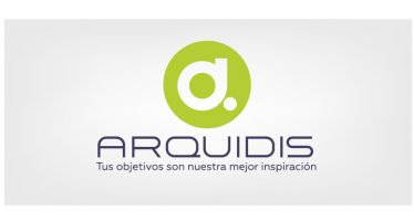 Arquidis guia del retail peru retail 01 374x200 - ARQUIDIS - Arquitectura y Construcción
