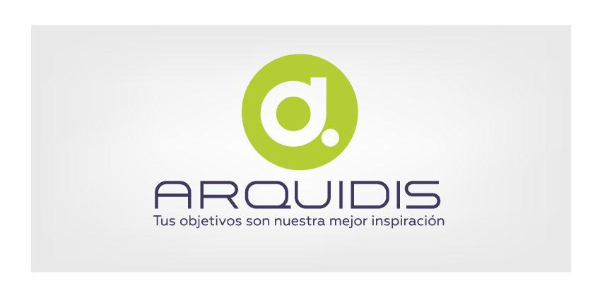 Arquidis guia del retail peru retail 01 - ARQUIDIS - Arquitectura y Construcción