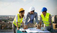 Certificación IOS para Arquitectura e Ingeniería en Proyectos