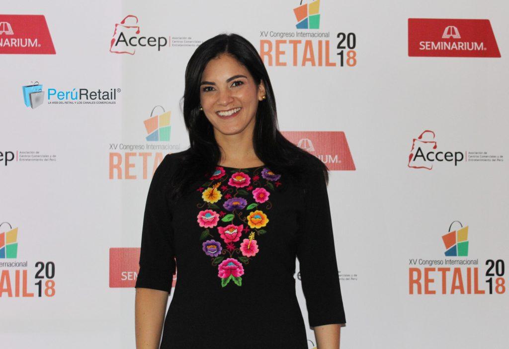 Aruma Peru Retail 4 1024x703 - Aruma ingresará a MegaPlaza de Independencia en mayo de este año