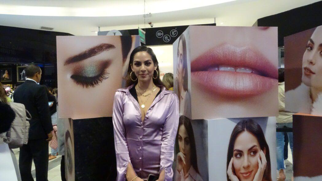 Aruma - Perú: Aruma se expande y llegará a las 20 tiendas