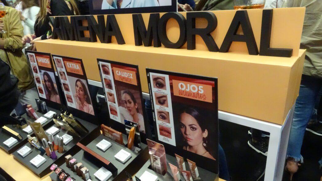Aruma2 - Perú: Aruma se expande y llegará a las 20 tiendas