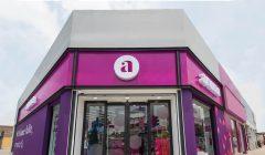 Aruma La Molina 240x140 - Aruma abre nuevas tiendas en Minka y Jockey Plaza