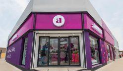 Aruma La Molina 248x144 - Aruma abre nuevas tiendas en Minka y Jockey Plaza