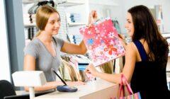 """Atención al Cliente 240x140 - NRF 2020: """"Hay que pasar de un retail transaccional a uno experiencial"""""""