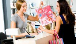 """Atención al Cliente 248x144 - NRF 2020: """"Hay que pasar de un retail transaccional a uno experiencial"""""""