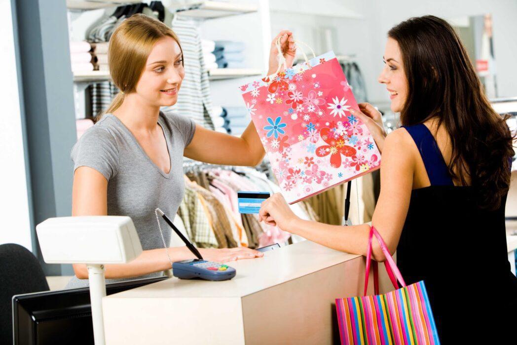 """Atención al Cliente - NRF 2020: """"Hay que pasar de un retail transaccional a uno experiencial"""""""