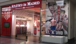atletico-de-madrid