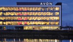 Avon 240x140 - Avon baja sus ganancias netas un 66% en el tercer trimestre