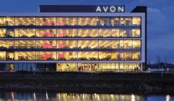 Avon 248x144 - Avon baja sus ganancias netas un 66% en el tercer trimestre