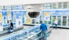 Axis Communications En Retail 6 240x140 - La prevención de pérdidas y las TI en el sector retail mundial