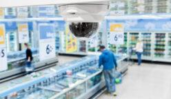 Axis Communications En Retail 6 248x144 - La prevención de pérdidas y las TI en el sector retail mundial
