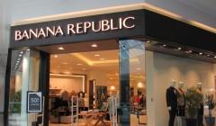 BANANA REPUBLIC JOCKEY PLAZA 240x140 - Banana Republic inaugura en el Jockey Plaza su tercera tienda en el Perú