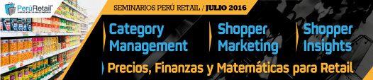 BANNER WEB 526x113 PX A 44 - ¿Qué marcas de cosméticos son las más compradas en el mercado colombiano?