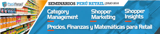 BANNER WEB 526x113 PX dd 3 - Tiendas por departamento de Cencosud mejoran 10% durante el primer trimestre del año