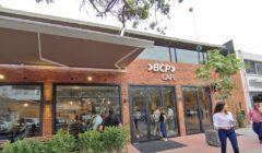 BCP Café 240x140 - Perú: BCP inaugura agencia que ofrece café y cervezas artesanales