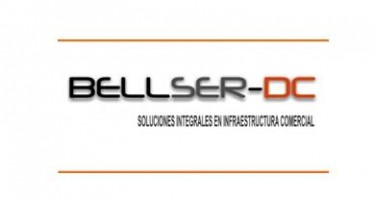 bellser