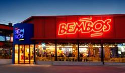 BEMBOS LOCAL NUEVO 248x144 - Perú: Bembos reinicia operaciones con servicio delivery