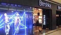BERSHKA 2 240x140 - Inditex abrirá tres tiendas de diferentes marcas en Ecuador