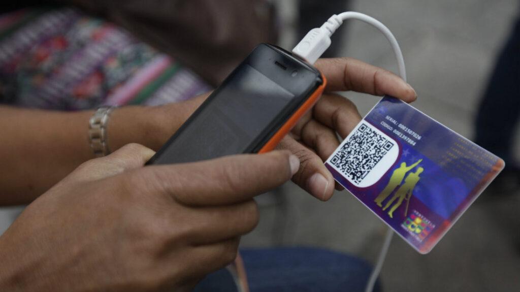 BILLETERA MOVIL 2 Perú Retail 1024x575 - Perú: Conoce a Máximo, la billetera digital que mejorará la experiencia de compra