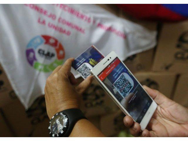 BILLETERA MOVIL Perú Retail - Perú: Conoce a Máximo, la billetera digital que mejorará la experiencia de compra