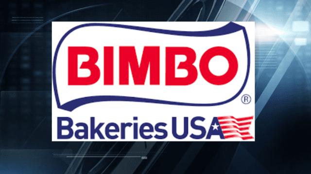 BIMBO BAKERIES - Bimbo compra empresa peruana International Bakery