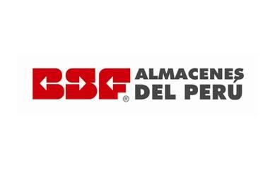 BSF - BSF ALMACENES DEL PERÚ