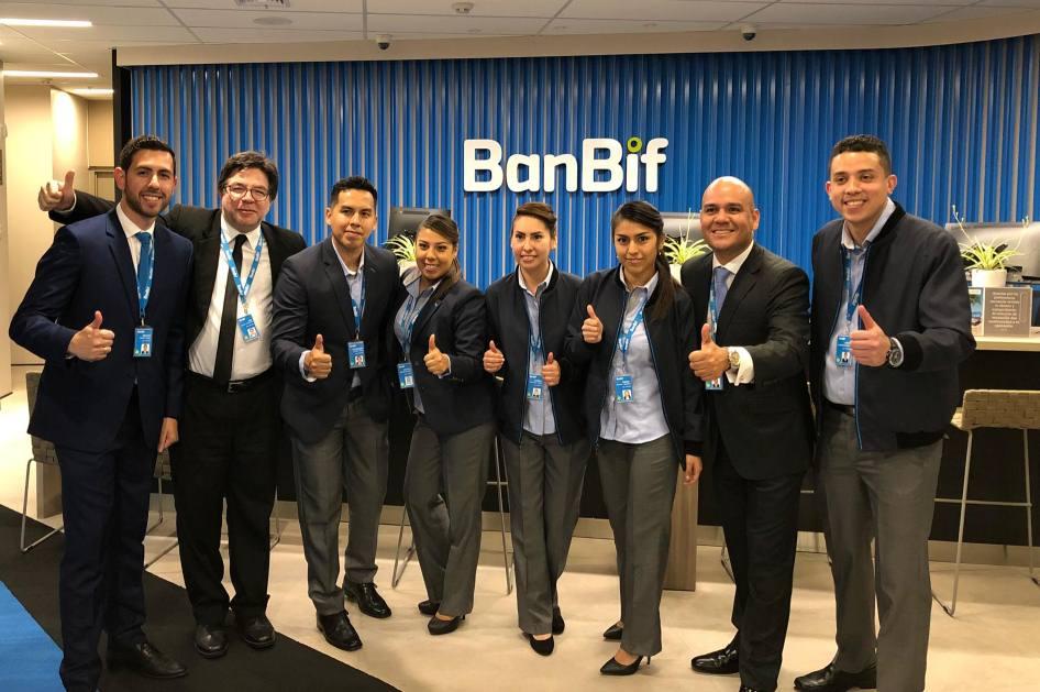 BanBif (11)