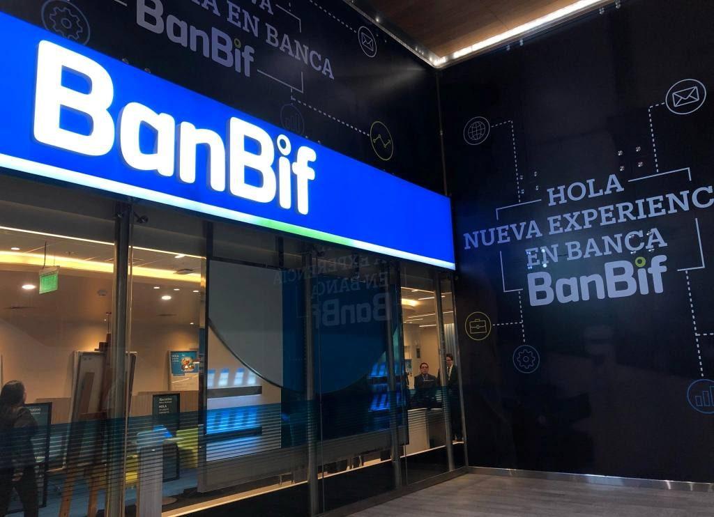 BanBif 17 1024x742 - BanBif realizará este sábado concurso abierto para transformar la banca