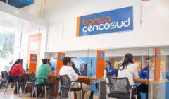 Banco Cencosud