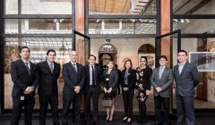 Banco Falabella Perú 1 240x140 - Perú: Falabella abre nueva agencia bancaria