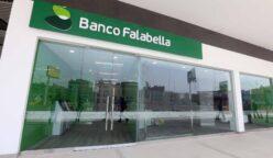 Banco Falabella Real Plaza Puruchuco 248x144 - Indecopi: Banco Falabella deberá pagar S/193 mil por llamadas y mensajes