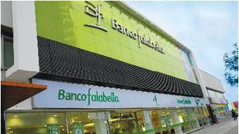 Banco-Falabella-co