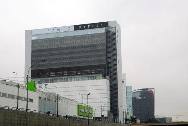 Banco-Ripley-Perú