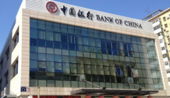Banco-de-China-2