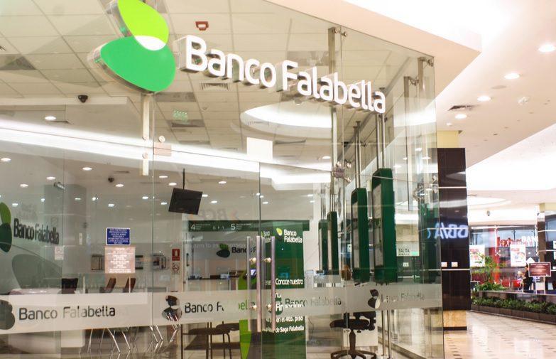 Banco-falabella-nuevo