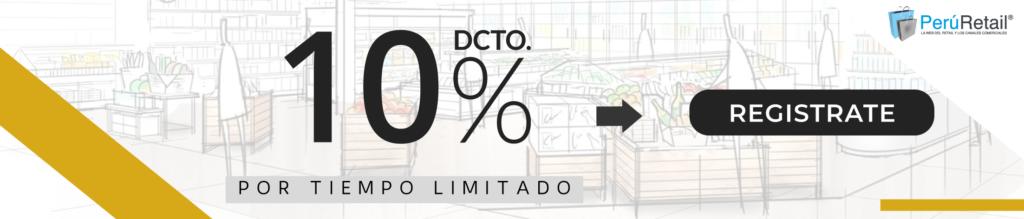 """Banners Merchandising Layouts 528 X 113 08 2 08 1024x219 - Jungheinrich: """"Nuestra expectativa es tener el 13% de participación en el mercado de la intralogística en Perú"""""""